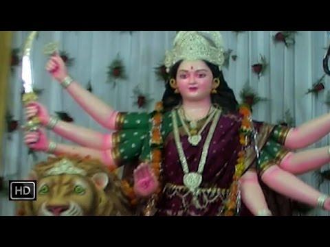 Do Phoolan Ke Gajre | दो फूलन के गजरे | Hindi Mata Bhajan