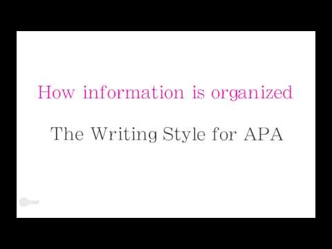 Research Writing APA/MLA Unit 2.3 Precision & Clarity & Avoiding Bias