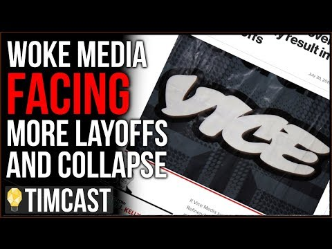 woke-media-hit-with-more-layoffs,-gawker-relaunch-canceled,-leftist-media-faces-collapse
