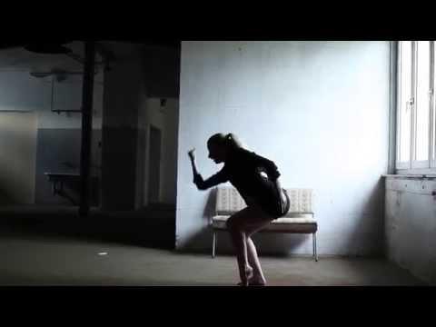 Tamara Dance Performance, Clubbed To Death (The Matrix) Robert D