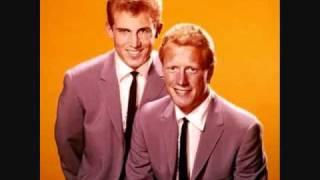 Jan & Dean - Gee