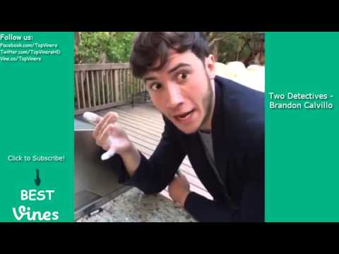 BEST Vines of MAY 2015 (Part 4) - NEW Vine compilation - Best Viners