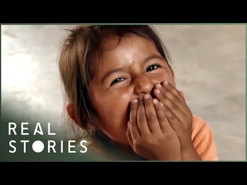 Living Without Water (Water Shortage Documentary) - Real Stories