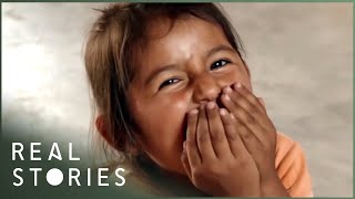 Living Without Water (Water Shortage Documentary) | Real Stories