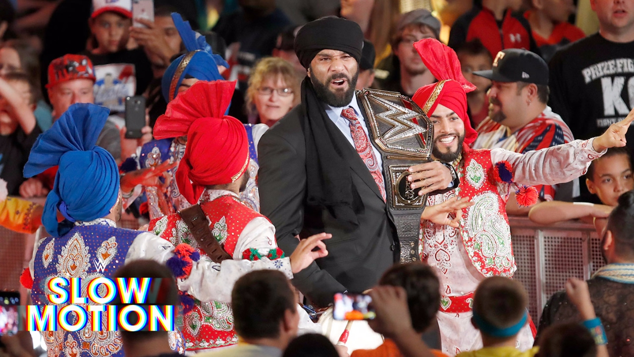 relive-jinder-mahal-s-punjabi-celebration-in-slow-motion-exclusive-may-24-2017