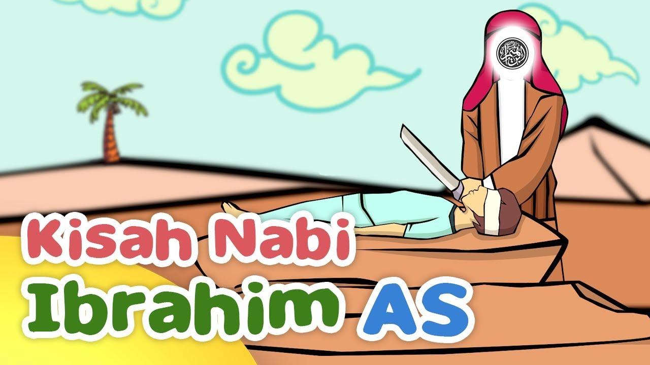 Image Result For Kisah Nabi Ibrahim