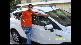 pakistan new song 2013 GREECE 00306943515401