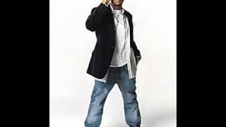 Usher - Pro Lover
