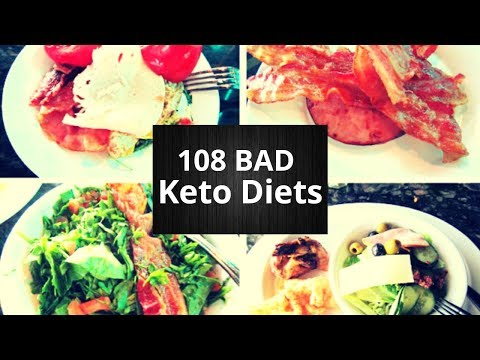 108-ketogenic-diet-foods-to-avoid