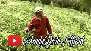 HENDY RESTU - KANYAAHNA