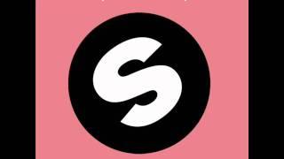 Alex Kenji & Starkillers feat. Nadia Ali - Pressure (Alesso Radio Edit)