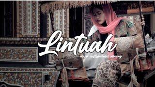 Musik Instrumental Minang - Lintuah