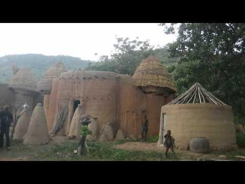 Togo – Togolese Republic