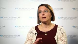 Why patient education is important in oncology