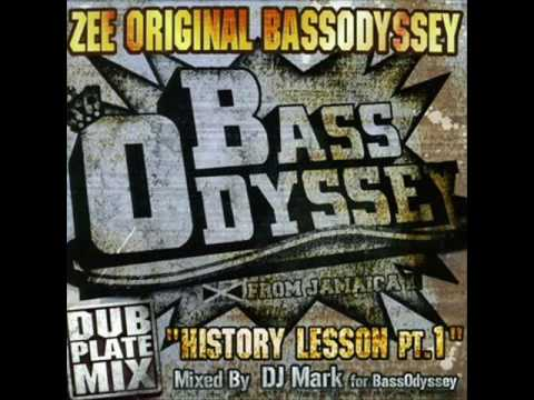 2009 Tribute to Squingy of Bass Odyssey from Benevolent ...