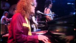 The Midnight Special More 1979 - 09 - Ian Hunter - Just Another Night
