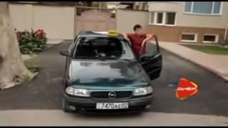 Такси Таджикистан прикол