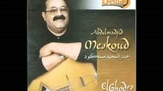 abd el madjid meskoud ya dzayer ya assima album d 39 origine