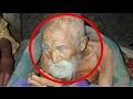 【衝撃】 179歳長寿の男がヤバイ! 人間はどれだけ長く 生きられるのか!?