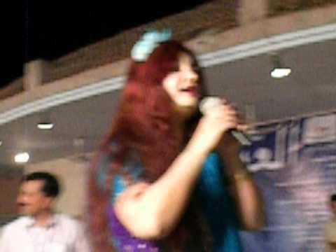 amna khan new video with Gul rahim swati+923325472037
