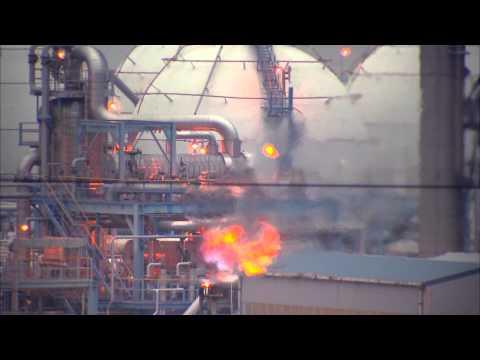 energy mongolia 20cek 1