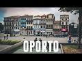 My Portugal Experience - Ep 06 - PORTO