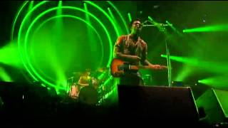Bloc Party - Hunting for Witches - Live @ Zénith, Paris [03/19]