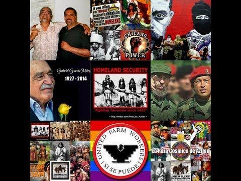 ► Documentary: South of the Border ~ Hugo Chavez & the New Latin America via @TheOliverStone