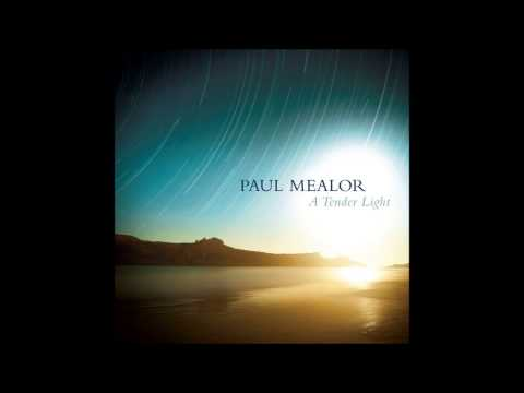 Paul Mealor: Four Madrigals on Rose Texts - III. Upon a Bank