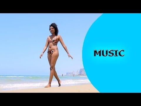 Ella TV - Ashenafi Tadese - Mlat Lbey - New Eritrean Music 2017 - [ Official Music Video ]