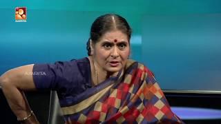 Kathayallithu Jeevitham | Renjini & Aneesh Case | Episode 03 | 18th Dec 2017