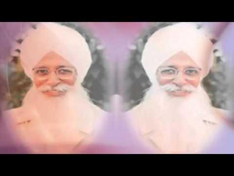 Dhan Dhan Satguru Tera Hi Aasra New Full HD
