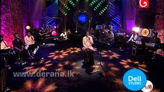 Wasanthaye Aga - Edward Jayakody @ Dell Studio Season 02 ( 27-03-2015 ) Episode 03