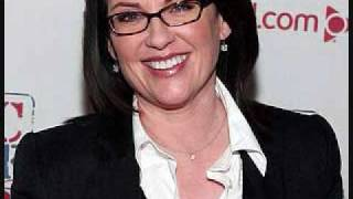 Ten Cents A Dance- Megan Mullally
