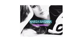 Video It's Raining Maria Sagana