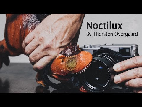 the-leica-noctilux-lenses:-worlds-best-or-just-the-most-expensive?-by-thorsten-von-overgaard.