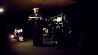 Le samouraï d'un pouce / conte musical japonais avec Pascal Fauliot, Emiko Ota, Julien Omeyer