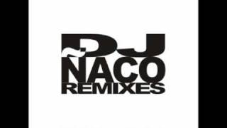 FGTH Vs. Empire Of The Sun - Relax (DJ Ñaco People Remix)