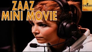 cs go zainab zaaz turkie mini movie