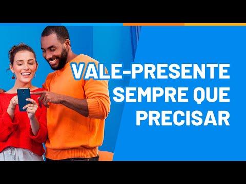 RecargaPay - Vales-presente, Recarga de Celular e mais!