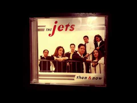 Crush On You - The Jets - Then & Now