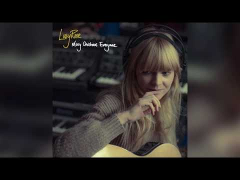 Lucy Rose - Merry Christmas Everyone