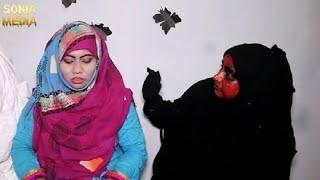 vuclip Shaitan VS Namaz || Power Of Bismillah || Part-3 || SONIA MEDIA