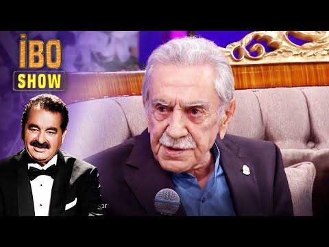 Aydemir Akbaş Bir Milyon Dolar İstiyor!   İbo Show 2020   1. Bölüm indir