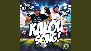 Provided to by kontor new media gmbhkalou song · ikke hüftgold kreisligalegendekalou song℗ summerfield recordsreleased on: 2020-05-11producer: domi...