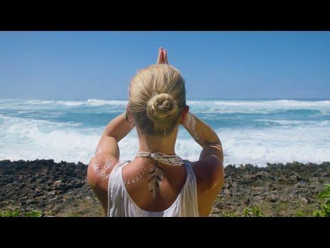 Wanderlust O'ahu 2016 ~ Aloha Nui Loa (Very Much Love)