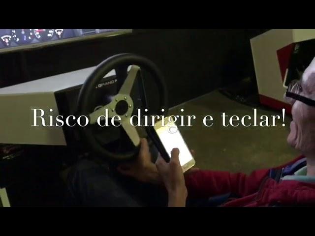 Simuladores SIPAT Ajinomoto