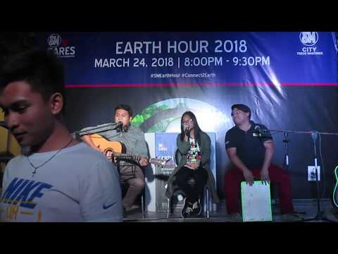 """When You Say Nothing at All"" (Alison Krauss ver.) 