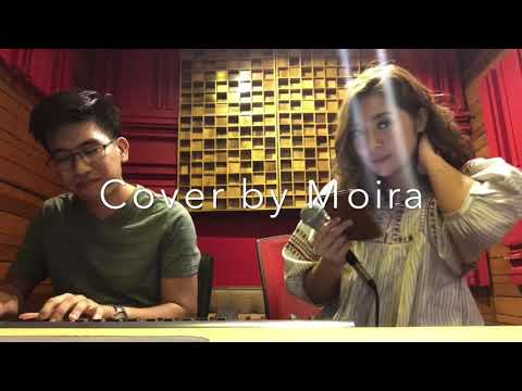 Throwback: Someday- Nina (Cover by Moira feat. Chris Rosales)