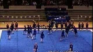 Kentucky Elite Preps 1/9/00
